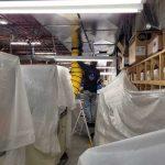 New_Season_HVAC_manufactory_medium