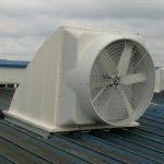 Minimize energy bills